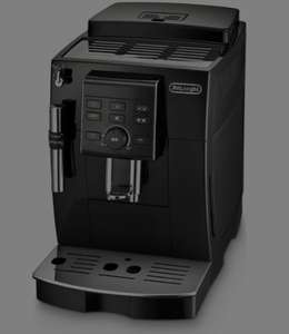 De'Longhi ECAM 23.120BK Bean to Cup Coffee Machine £269.99 @ Argos