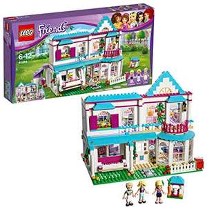 Run The Lego Friends Amusement Park Hot Dog Van With Grill Cash