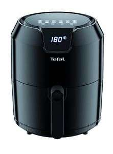 Tefal large capacity (1.2Kg) Easy Fry Precision EY401840 £59 at Currys eBay