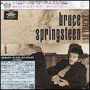 Bruce Springsteen - 18 Tracks (Japanese Edition Vinyl Replica Sleeve) Ltd - £4.99 + Free Delivery/Quidco @ HMV