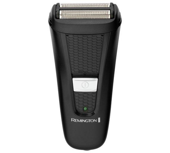 Remington Comfort Series Electric Foil Shaver PF7200 - was £24.99 now £14.99 @ Argos
