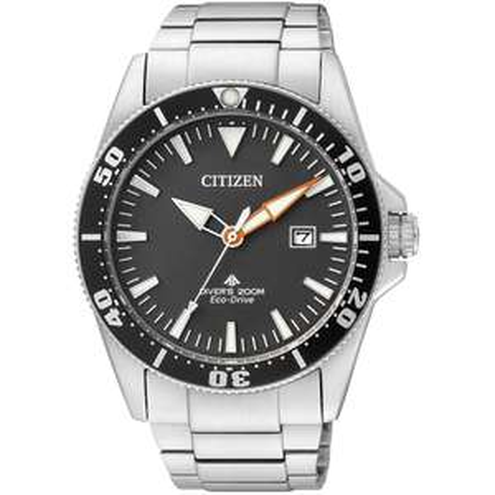 Mens Citizen Eco-Drive Promaster bracelet watch, £149.99 at Argos
