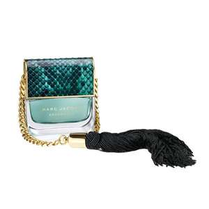 Marc Jacobs Divine Decadence Eau De Parfum 50ml Spray + Free Sample was £69 now £35 Delivered with code @ The Fragrance Shop