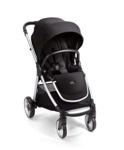Armadillo flip xt2 one hand folding pushchair - £239.60 @ Mamas and Papas