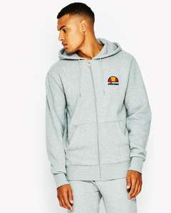 20% off all full price items at ELLESSE