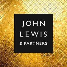 30% OFF CHRISTMAS DECORATIONS ,Lights, CRACKERS AND ACCESSORIES @ John Lewis C&C £2 or Free if you spend over £30