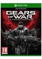 Gears of War Ultimate Edition Xbox One £5.99 delivered @ Simply Games