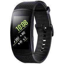 SamsungGear Fit 2 Pro Smart Watch - Black + Free JBL Wireless headphones worth £169 at Argos for £179