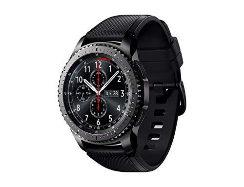 Samsung S3 Frontier Watch £163.50 @ Amazon Spain