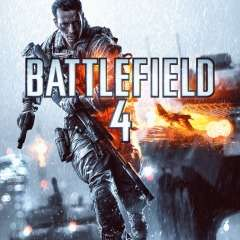 [PS4] Battlefield 4 - £3.29 / Premium Edition - £6.49 - PlayStation Store