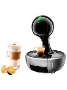 Dolce Gusto Drop Coffee Machine £69 @ John Lewis & Partners