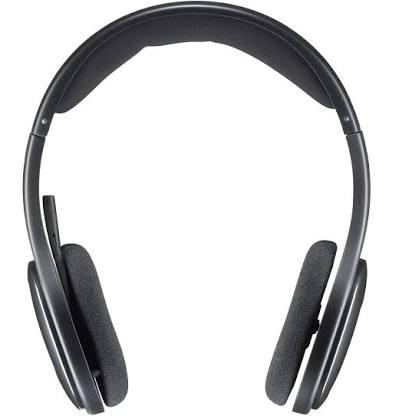 Logitech H800 Wireless / Bluetooth Noise Cancelling headset (Amazon) £47.19