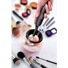 33% off Stylpro Products at Argos - StylPro Makeup Brush Cleaner Set £19.79 C&C or Del £3.95