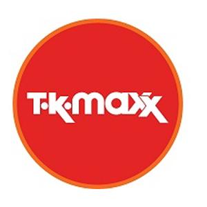 Skechers trainers size 2 £9.00 @ TK maxx in store