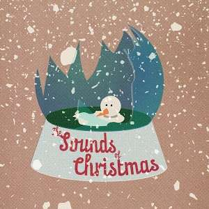 The Sounds of Christmas by the Podcast All-Stars 99p @ Google Play
