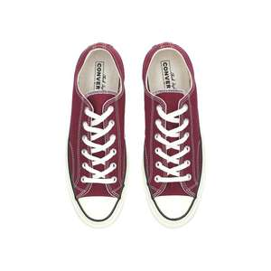 CONVERSE ALL STAR Ctas 70s Lo Core - £25 @ Kurt Geiger - CLICK&COLLECT FREE