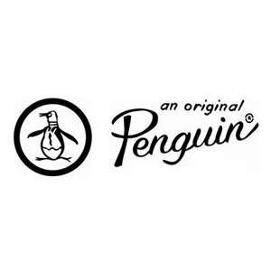 Original penguin up to 50% off sale free UK delivery and returns