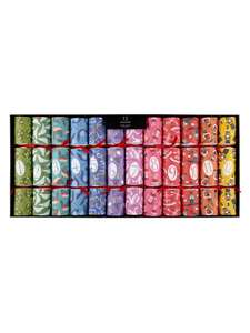 Posh Christmas Crackers £8 @ John Lewis & Partners - REDUCED TO CLEAR £3.50 Delivery