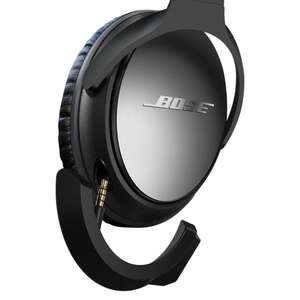 Bluetooth adapter for Bose QC25 alternative to airmod qc25 £24.90 @ Ali Express