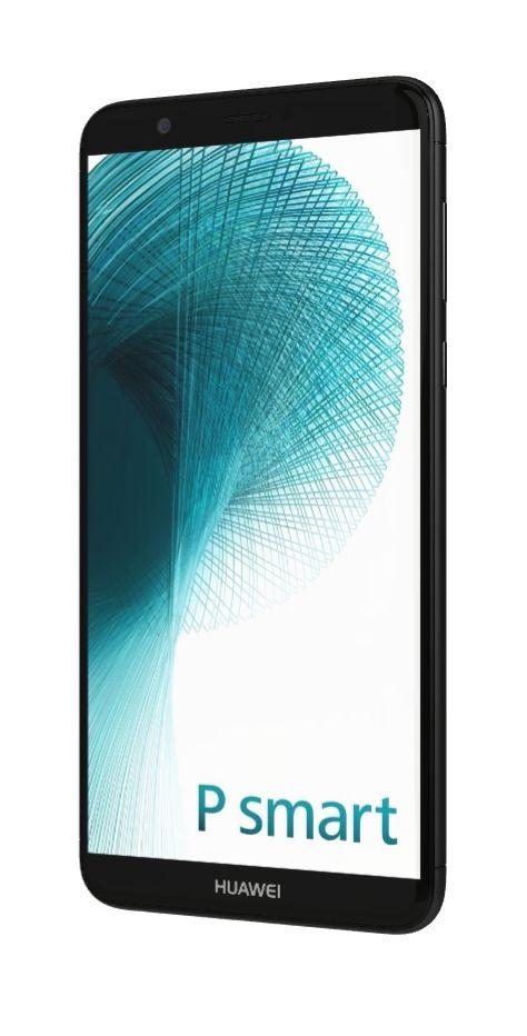 Giffgaff Deals Unlocked Huawei P Smart 3GB 32GB - Via Topcashback Link Below £119 (plus up to a £50 POSSIBLE cashback) @ Giffgaff