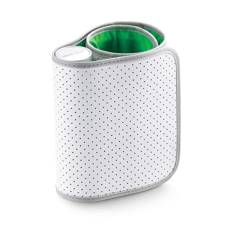 Withings / Nokia BPM – Wireless Blood Pressure Monitor - £53.95 @ Ebay