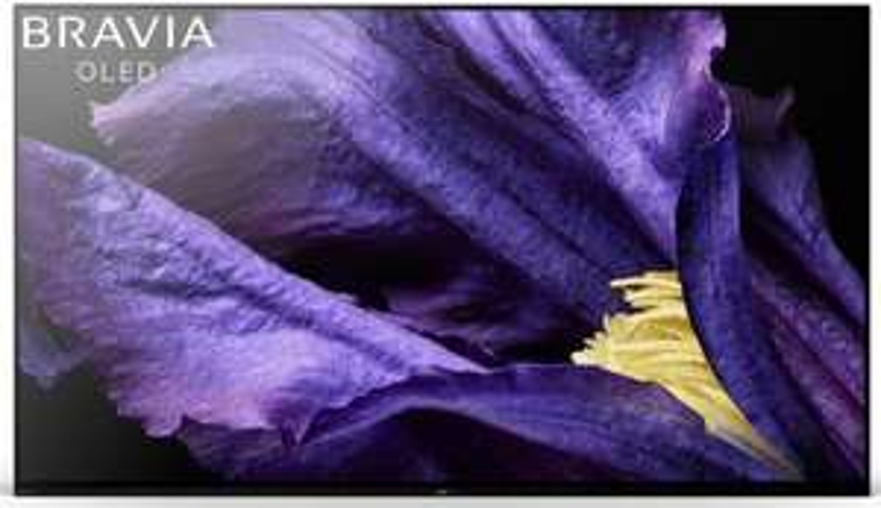 Sony 55AF9 OLED £2099 @ Powerdirect