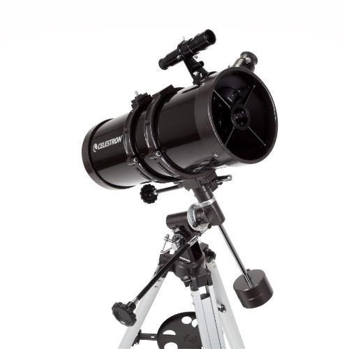 Jessops Telescope sale, e.g. This Celestron PS1000 Newtonian Reflector Telescope £139 save £110