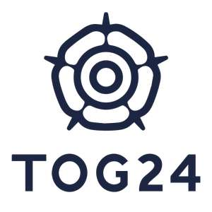 TOG24 Have a sale on 50% off ...Plus  Free Delivery