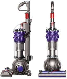 Dyson Small Ball Animal Upright Vacuum Cleaner- Refurbished - 2 Year Guarantee for £101.99 delivered w/code @ Dyson eBay