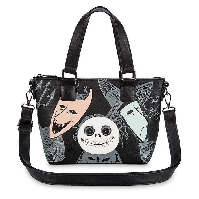 Nightmare before Christmas handbag £17 @ ShopDisney store