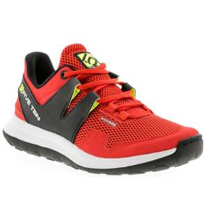 Five Ten Access Cycling Running Shoe £25 + £3.95 p&p at Rock+Run