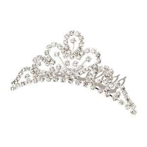Up to 80% Off Sale @ John Greed eg Martini Crystal Hair Comb was £9.99 now £2.99 - Delivery £1.95 / Free on Orders £50+
