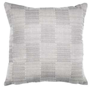Cushions & Cushion Covers from £1 @ JYSK (free store collection)