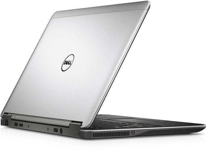 Dell latitude E7240 intel i5 4300u 8Gb memory 128gb ssd windows 10 grade A Refurbished laptop Gigarefurb £175.50