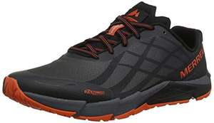 Merrell Men's Bare Access Flex Fitness Shoes - size 6.5 to 14 £40 @ Amazon