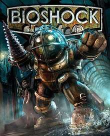 BioShock™ Remastered- £2.59 Bioshock 2 Remastered £3.59 GOG.com