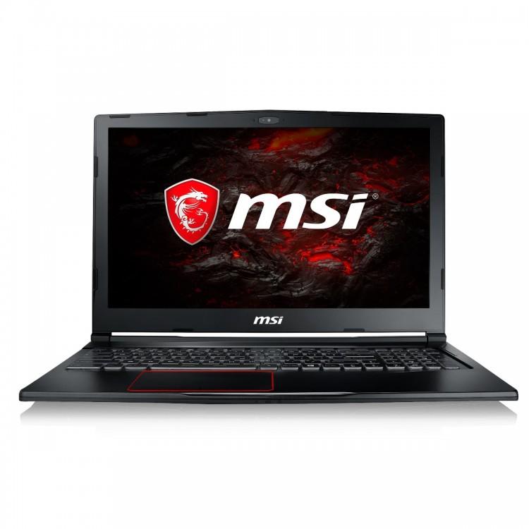 MSI Raider TX 1070, 16GB, 17.3 FHD  Gaming Laptop £1349.99 @ OCL