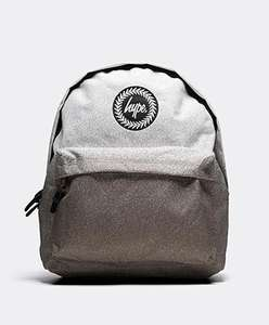 Hype Backpacks from £13.94 Delivered @ Footasylum