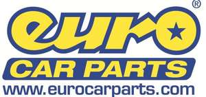 Free same day delivery on orders over £10.00 - Euro Car Parts