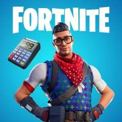 Fortnite Battle Royale: PlayStation Plus Celebration Pack - Free for PS+ Members @ PSN