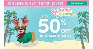build a bear workshop deals sales for december 2018 hotukdeals