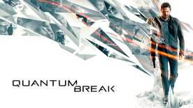Quantum Break (Steam for PC) £6.60 (with code) @ GreenManGaming