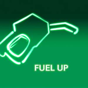 150 Nectar points when you next fill up or shop at BP