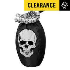HALLOWEEN CLEARANCE AT ARGOS 90% OFF ...yes I know its not even Christmas yet!
