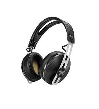 Sennheiser Momentum 2.0 over-ear wireless headphones Black/Ivory £139 @ Sevenoakssoundandvison