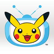 Pokemon TV (Free Pokemon Episodes) - Google Play Store / iTunes
