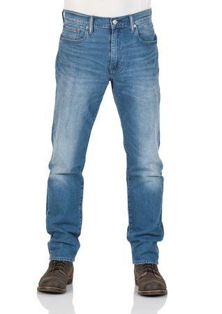 Levi 502 Cold Air Balloon Jeans £51 | £40 w / Unidays @ Levi