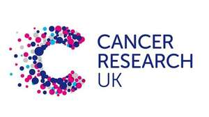 Cancer Research UK Winter Sale.