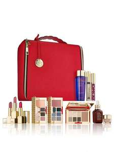 Estee Lauder The Blockbuster Collection £68 @ Boots - Free Delivery