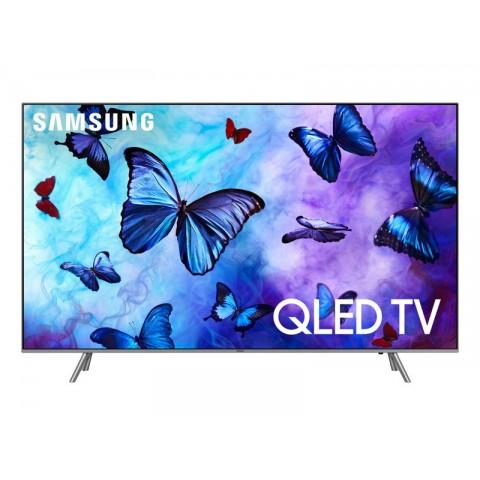 "QE75Q6FN Samsung 75"" QLED TV £1999 @ Hifi Confidential"